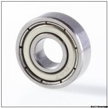 BEARINGS LIMITED 1654-2RS  Ball Bearings