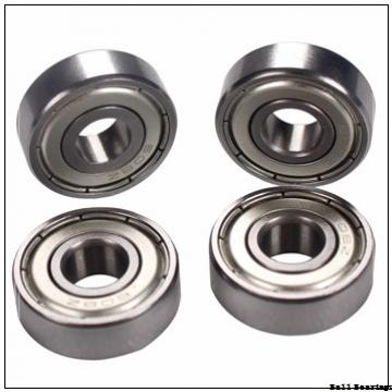 BEARINGS LIMITED RMS-8-2RS  Ball Bearings