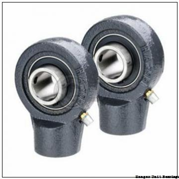 AMI UEECH206-18TC  Hanger Unit Bearings