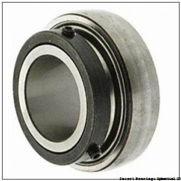 LINK BELT Y226NL  Insert Bearings Spherical OD