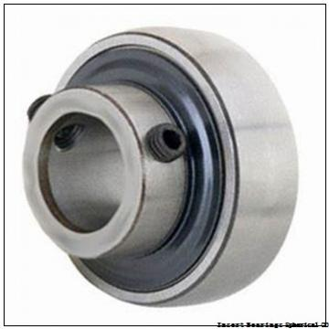LINK BELT Y2E20NL  Insert Bearings Spherical OD