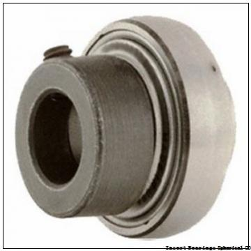 LINK BELT UG328L  Insert Bearings Spherical OD