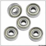 BEARINGS LIMITED 2206-2RS  Ball Bearings